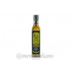 Olivenöl extra vergine aus toskana 250 ml