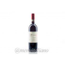 """Barolo docg """"villero"""" 2011 (piemonte)"""