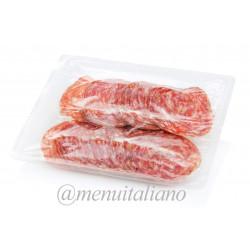 Briciolona salami aufgeschnitten 120 g