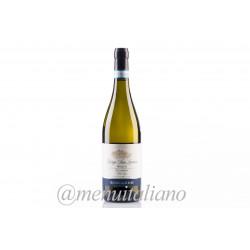 Borgo san lorenzo soave doc classico 0.75 l