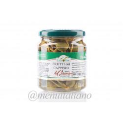 Kapernfrüchte in essig 310 g