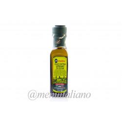 Olivenöl extra vergine aus toskana 100 ml