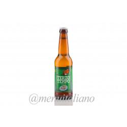 Birra terzo tempo 330 ml