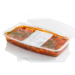 pronto chef tomaten 1kg