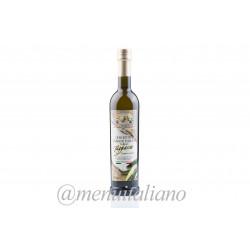 Olivenöl extra vergine aus ligurien 0.5 l