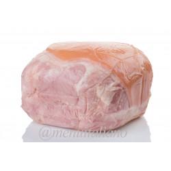 Schinken ghiottoso gekocht 9.2 kg