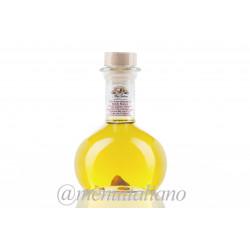 Kondiment mit weißem trüffelaroma 250 ml