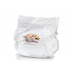 Schinken lagorano gekocht (halbiert) 4.5 kg