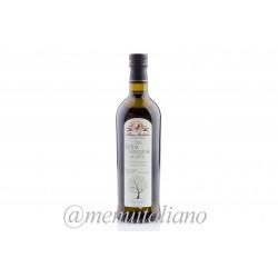 Natives olivenöl 100% italienisch 750ml