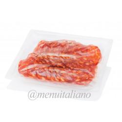 Ventricina salami. aufgeschnitten 120 g