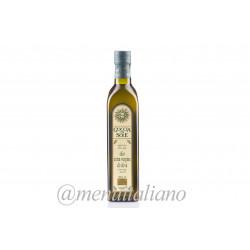 Olivenöl extra vergine goccia di sole 0.5 l