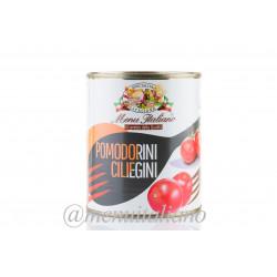 Kleine tomaten 800 g