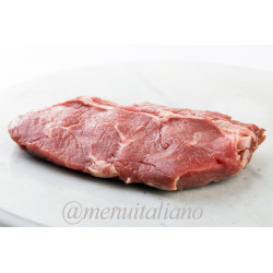 Rinder-hüftsteak 400g