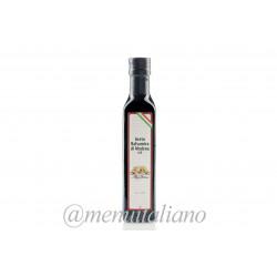 Balsamico essig aus modena igp 250 ml
