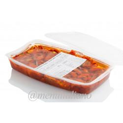 "Rote paprika""sunpomo"" 1kg"