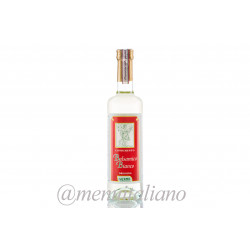 Condimento balsamico weiss 0.5 l
