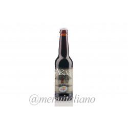Birra aran 330 ml