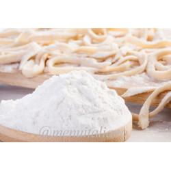 Farina per pasta fresca 25kg