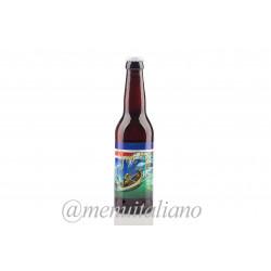Birra sjavar bjor 330 ml