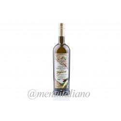 Olivenöl extra vergine aus ligurien 0.75 l